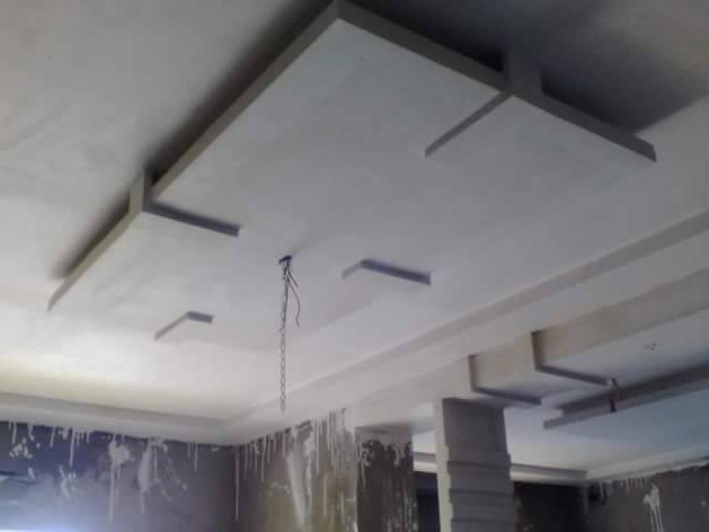 Décoration Staff Maison – Avie Home